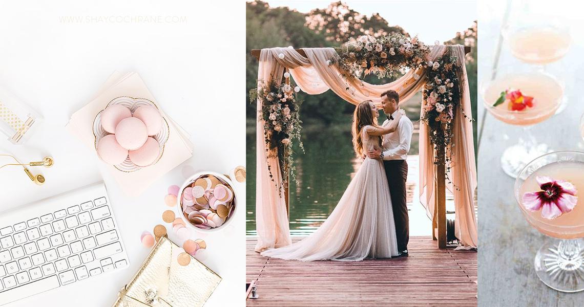 bryllupsplanlgning-slider